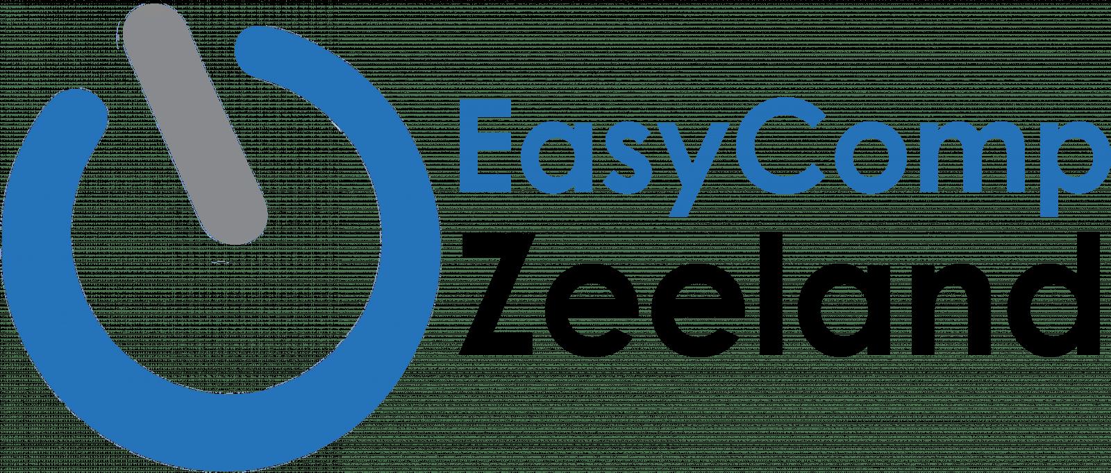 EasyComp Zeeland