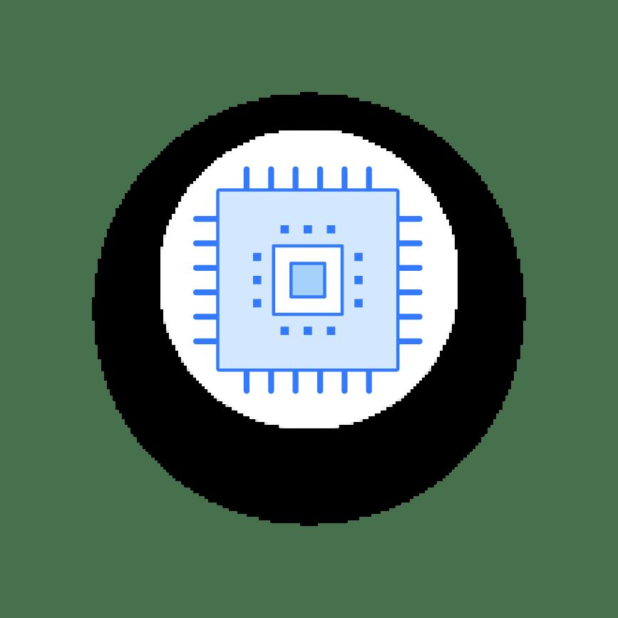 service-icon-04